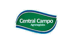 Central Campo