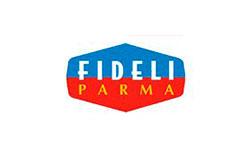 Fideli Parma