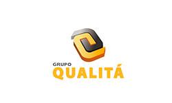 Grupo Qualitá